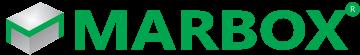 Marbox s.r.o.