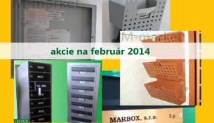 prezentacny.akcie-februar14