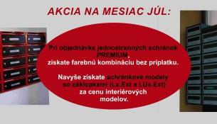 jul - L