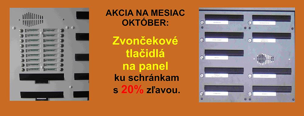 Október - SU