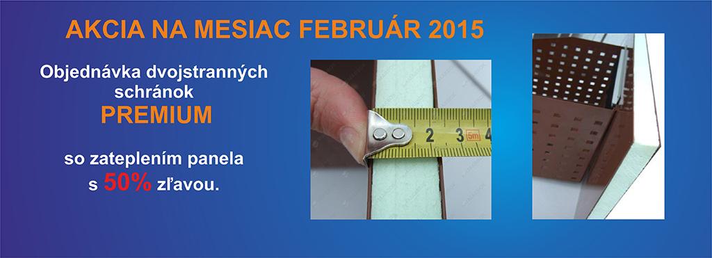 3 kluc - SU - januar 2015