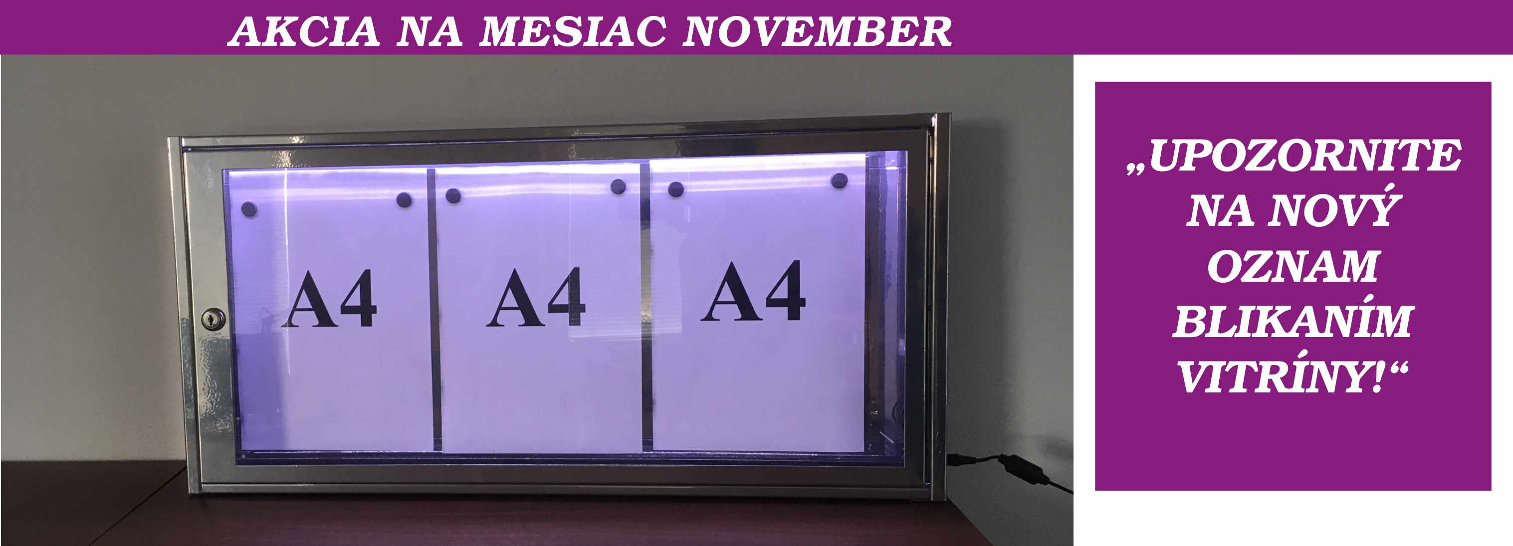 akcia-november-blikanie-vitriny-4