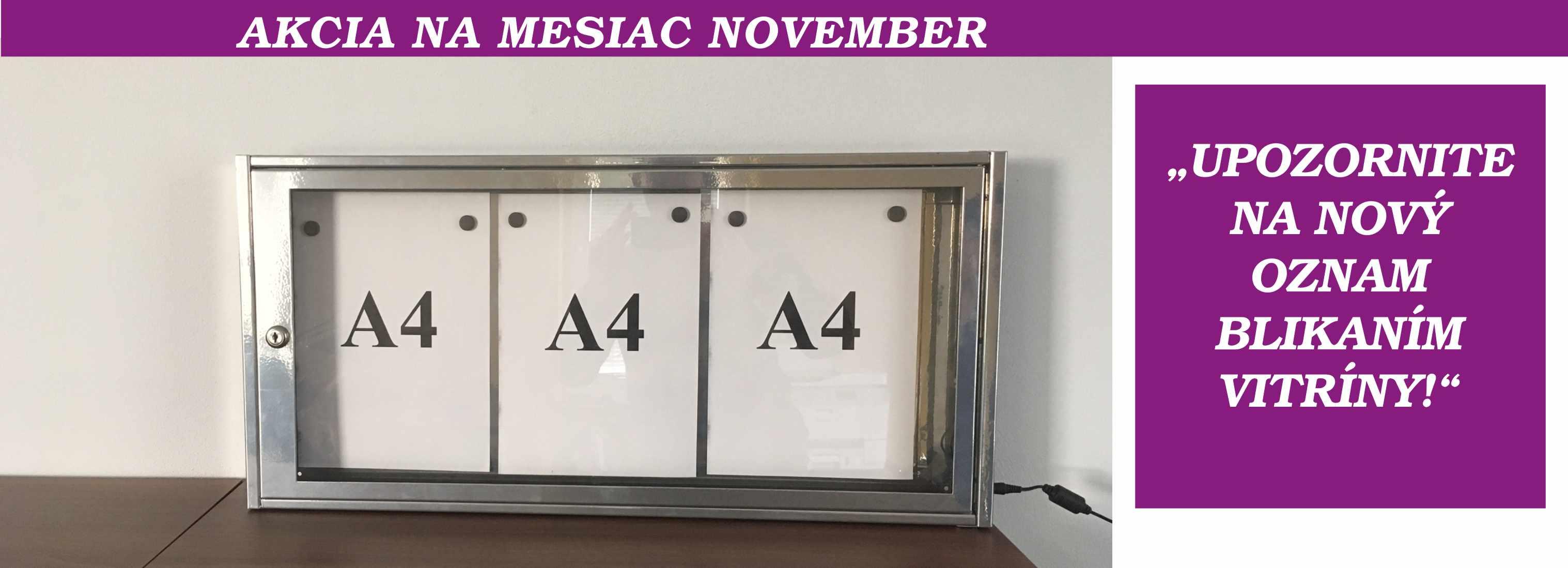 akcia-november-blikanie-vitriny-5